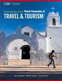 National Geographic Learning's Visual Geography of Travel and Tourism, Van Harssel, Jan and Jackson, Richard H., 1133951260