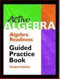 Algebra Readiness, Teachers, 1433301261