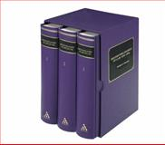 British Philosophy of Law, 1832-1900, Rumble, Wilfred E., 1843711265