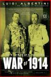 The Origins of the War of 1914, Jochen Thies and Luigi Albertini, 192963126X