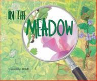 In the Meadow, Uwe Linke, 0735821267