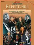 Meet the Great Composers, , 0739021265
