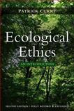 Ecological Ethics 2nd Edition