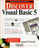 Discover Visual Basic 5 9780764531262