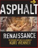 Asphalt Renaissance, M. Hospodar, 1402771266