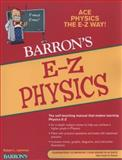 E-Z Physics 4th Edition
