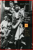 Into the Heart of the Fire : The British in the Spanish Civil War, Hopkins, James K., 0804731268