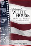 Hollywood's White House 9780813191263