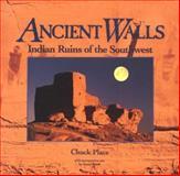 Ancient Walls, Chuck Place, 1555911269