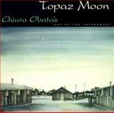 Topaz Moon 9781890771263
