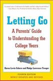 Letting Go, Karen Coburn and Madge Lawrence Treeger, 0060521260