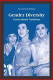 Gender Diversity 2nd Edition