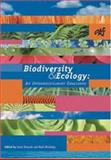 Biodiversity and Ecology as Interdisciplinary Challenge, , 192069126X