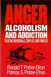 Anger, Alcoholism and Addiction 9780393701265