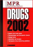 Medical Pocket Reference : Drugs 2002, , 158255126X