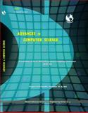 Advances in Computer Science : 6th WSEAS European Computing Conference (ECC '12),, 1618041266