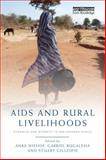 AIDS and Rural Livelihoods, , 1849711267