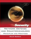 Network Defense and Countermeasures : Principles and Practices, Easttom, Chuck, 0131711261