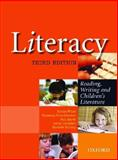 Literacy : Reading, Writing and Children's Literature, , 0195551265