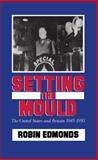 Setting the Mould 9780198211266