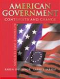 The American Government 9780321101266