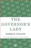 The Governor's Lady, Norman Collins, 1448201268