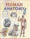Human Anatomy, Giovanni Iazzetti, 1844061264