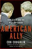 American Ally, Con Coughlin, 0060731265