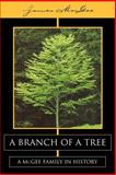A Branch of a Tree, James McGee, 1425731260