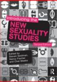Introducing the New Sexuality Studies, , 0415781264