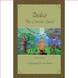 Dobie the Canine Saint, Paul Greenbaum, 0595421261