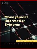 Management Information Systems, Lucey, Terry, 1844801268