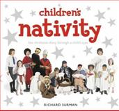 Children's Nativity, Richard Surman, 0006281265
