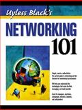 Uyless Black's Networking 101, Black, Ulysses D., 0130931268