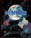 Chemistry : A General Chemistry Project of the American Chemical Society, Bell, Jerry A. and American Chemical Society, Analytical Division Staff, 0716731266