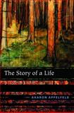 The Story of a Life, Aharon Appelfeld, 0805211268