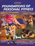 Foundations of Personal Fitness, Rainey, Don L. and Murray, Tinker D., 0078451272