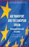 Air Transport and the European Union 9780333631270