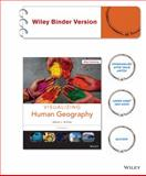 Visualizing Human Geography 2nd Edition