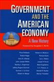 Government and the American Economy : A New History, Higgs, Robert, 0226251276