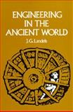 Engineering in the Ancient World 9780520041271