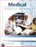 Medical Office Projects, Abell, Mark E., 0538721278