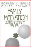 Family Mediation 9780803971271