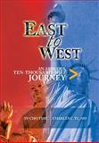 East to West, Charles Yu, 1479771279