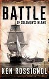 Battle of Solomon's Island, Ken Rossignol, 1491001275