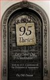 95 Theses Project: Let's Save Our Constitution, Bill Basaar, 1494761270