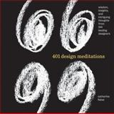 401 Design Meditations, Catharine Fishel, 159253127X