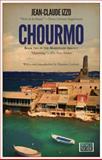 Chourmo, Jean-Claude Izzo, 1609451279