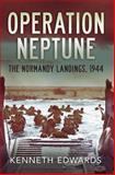 Operation Neptune, Kenneth Edwards, 1781551278