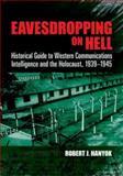 Eavesdropping on Hell, Robert J. Hanyok, 0486481271